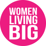 WLB-logo