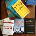 So many books, so little time! A New Book club for #WIBN Members