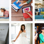 @msft_businessca is on #Instagram – Are you? 5 Ways to Use Instagram for Business