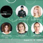 Attend Discover Your Personal Brand @DYPB Conference ! Save with WIBN #DYPB16