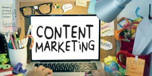 YourStory-content-marketing-2016