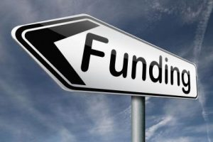 Government Funding – Are you Eligible?