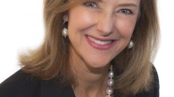 Spotlight: Vivien Sharon from Keller Williams Referred Realty, Brokerage via @yorkvillelife