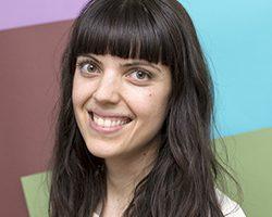 Member Spotlight: Stefanie Fiore from Crrumb