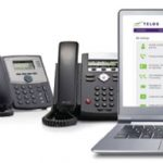 Transform your Business with these @TELUSBusiness Webinars (Sept to December)
