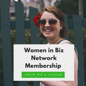 wibn-membership