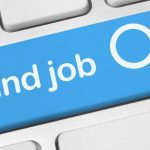 Popular Canadian Job Search Sites & Related Resources #ThrivingCareers