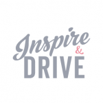 Inspire-Drive-Logo-72