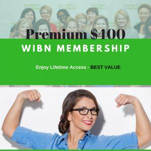 premium-lifetime