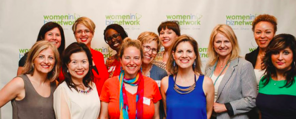 women-in-biz-network-events-mentorship-and-coworking-events-for-women-in-toronto-calgary-and-vancouver-clipular-7