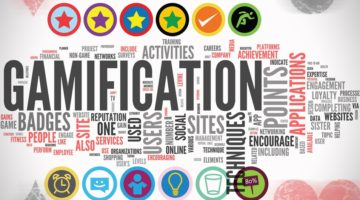 Be Playful with your Customers – Your guide to #Gamification
