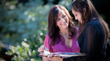 3 ways mentorship will change your business