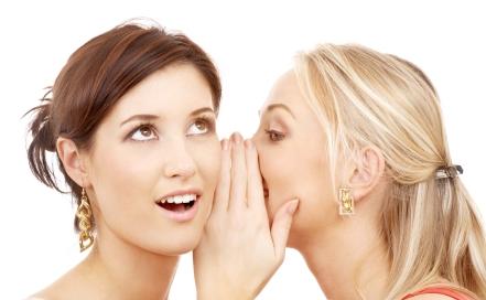 Sharing-Secret