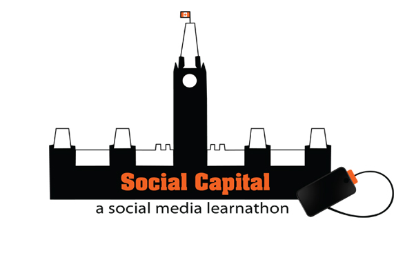 Ottawa Event: Social Capital Conference