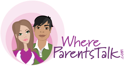 WPT_logo