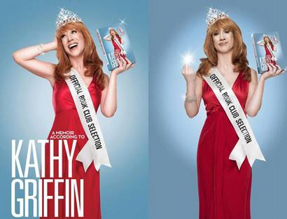 kathy-griffin-book-cover0__opt