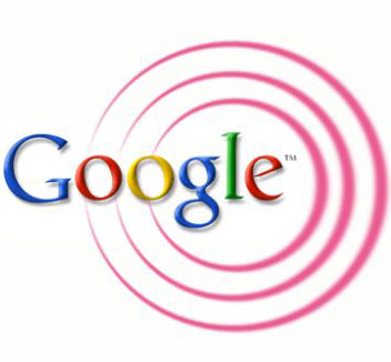 How do I use Google + ?