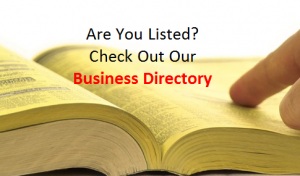 3 Reasons Why You Must Look at Our Business Directory