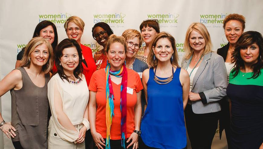 Join #WIBN and Save 25% until Saturday with the Confidence Sale  #Mentorherbiz