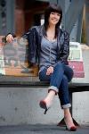 Member Spotlight:  Laura Curran of Style by Lu