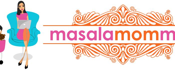 masalamommas.com