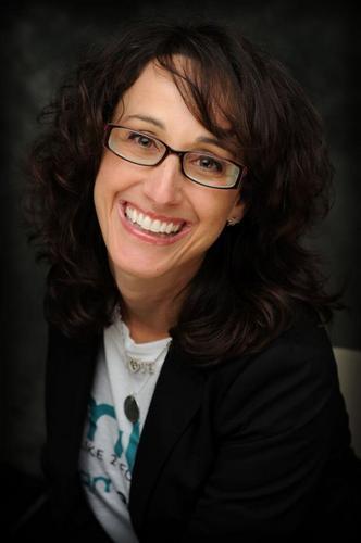 Mara Shapiro