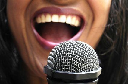 Speaker cal_pic