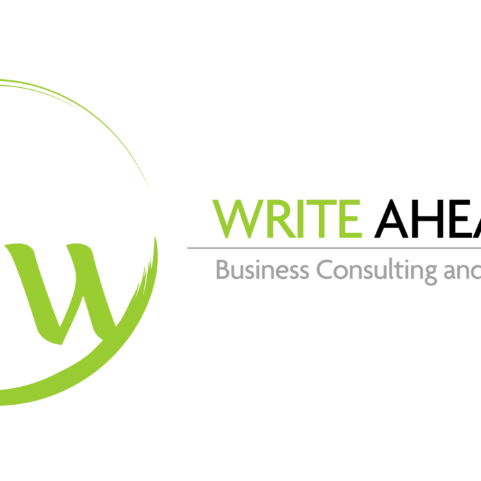 Ahead Consulting Group