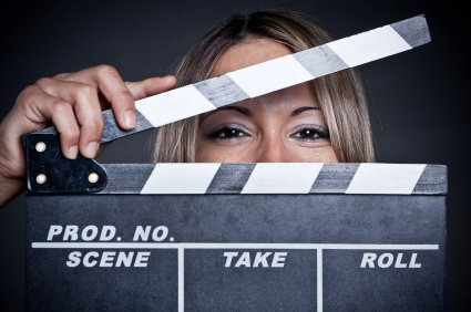 #WIBN Webinar: Going Viral – 5 Reasons You Should Market with Video