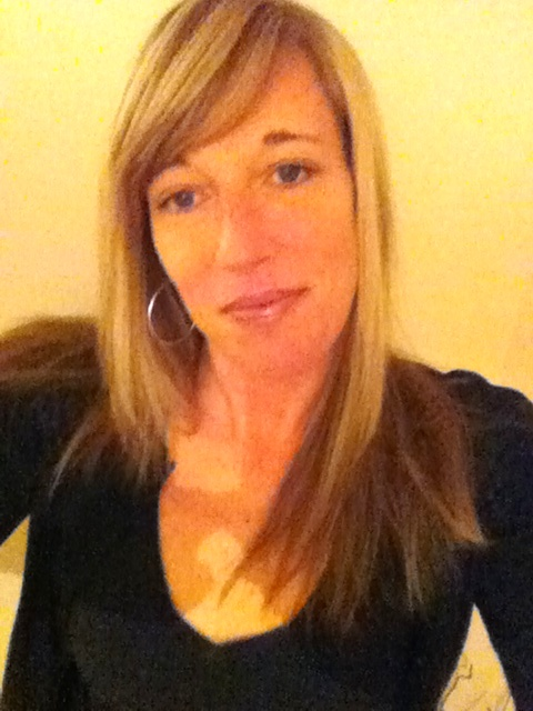 WIBN Member Kristen's Advice: Partner With a Great Company