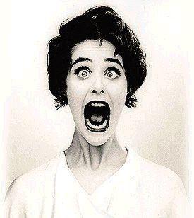 Halloween Advice for Scared Entrepreneurs – How Fears Haunt Entrepreneurs Every Day