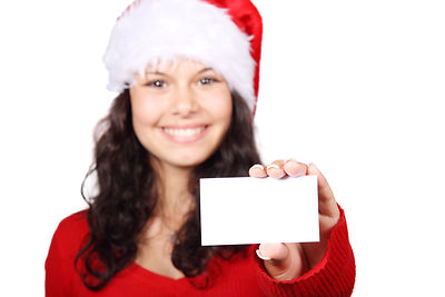 How to Get More Customers This Holiday Season