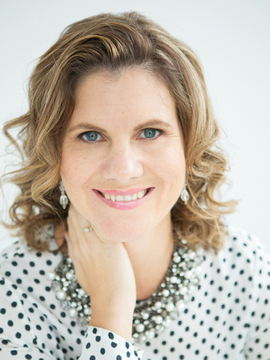 Nov 14 – Mentor Office Hours with Leigh at @Shecosytem