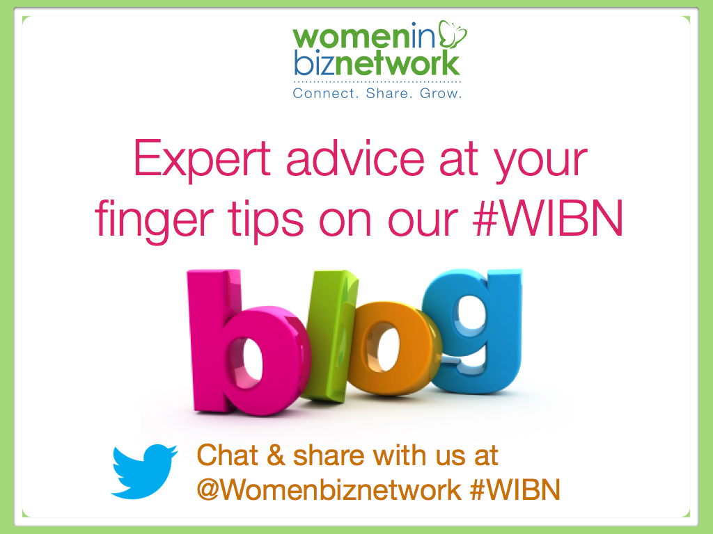 #WIBN Try it Tuesday: Write an E-Book | Download the Million $ Mistake | Mindful / Soulful Goals & More!