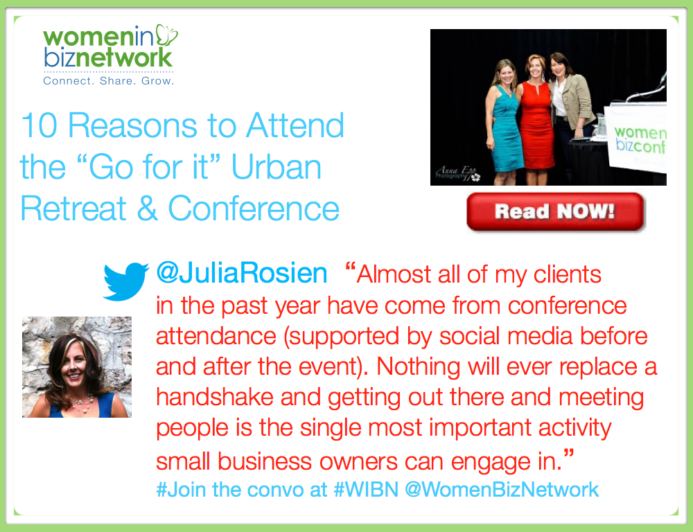 10 Reasons To Attend The Women In Business Vancouver. Youtube Washing Machine Repair. University Of District Of Columbia. Cheap Wildcard Ssl Certificates. Connecticut Hair Restoration. Best Internet Filtering Fibroids When Pregnant. Youth Ministry Management Tools. Car Hire In New Zealand Online Degree English. Kentucky First Time Home Buyer