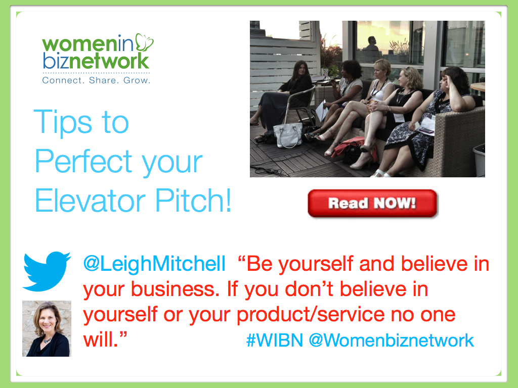 Pitch it on the Patio: A recap of our Event and tips for you to Pitch with Piz·zazz