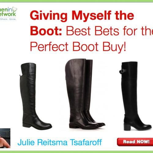 newsletter slides _boots.020-001