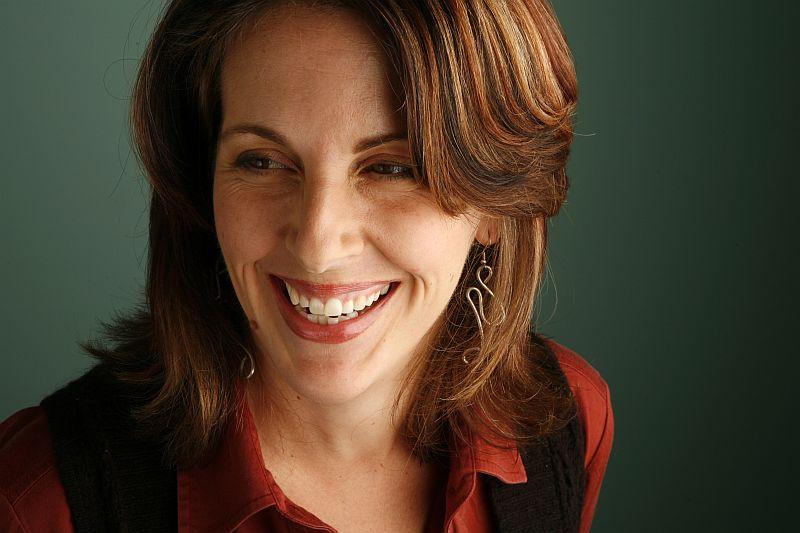 Spotlight: Julia Rosien from Restonic