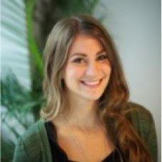 #WIBN Vendor Spotlight: Jaclyn Klein from Uniiverse @uniiverse