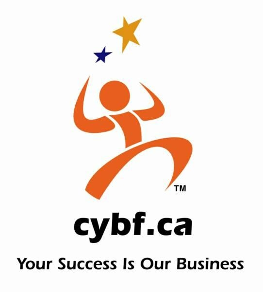 #WIBN Spotlight: Valerie Copland from Canadian Youth Business Foundation @CYBFOntario