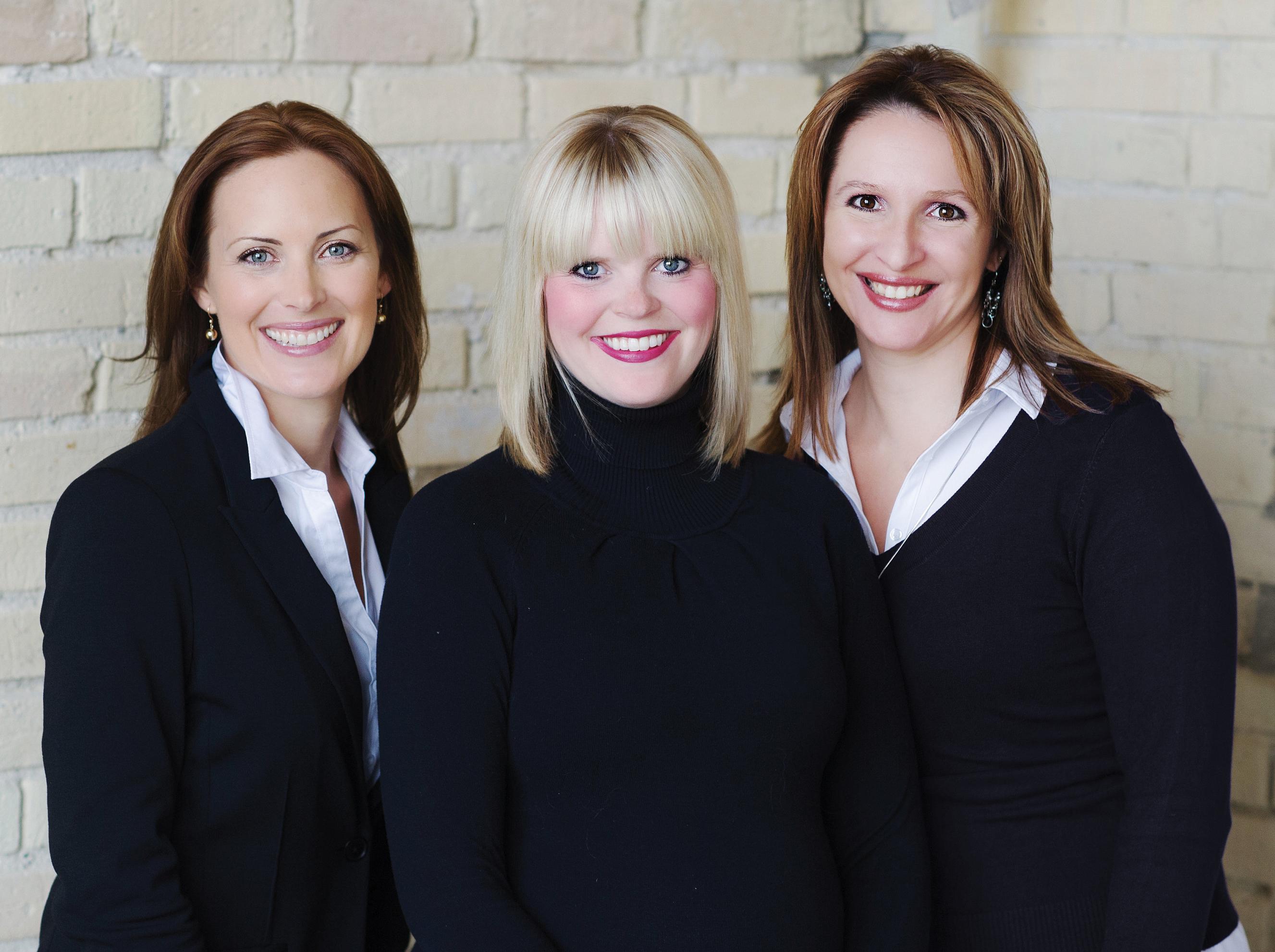 Vendor Spotlight: Women of Merit