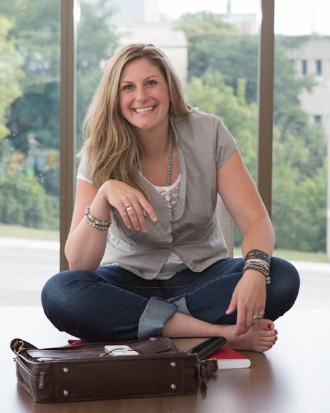 #WIBN Speaker Spotlight: Kelsey Ramsden from sparkplay @kelseyramsden
