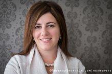 #WIBN Spotlight: Maria Locker from Mompreneur Showcase Group Inc. @themompreneurtm
