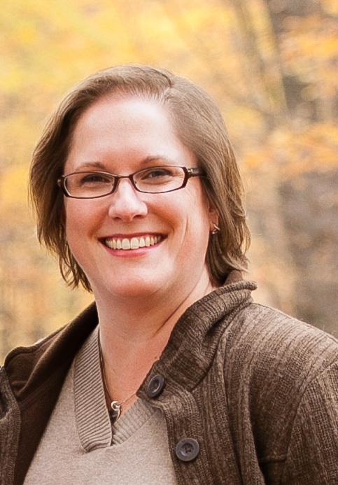#WIBN Spotlight: Susan Watkin from Watkin Small Business Services @WatkinSBS