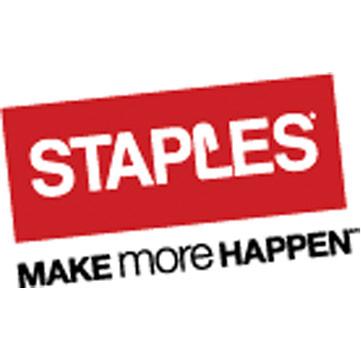 #WIBN Spotlight:  @StaplesCanada