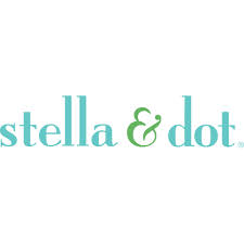 #WIBN Spotlight: Mirjana Letterio & Shireen Dietrich from Stella & Dot @FashionmommieM