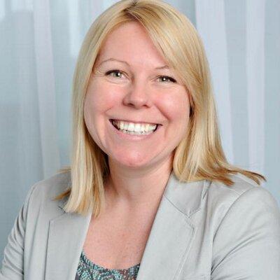 #WIBN Speaker Spotlight: Jennifer Schwarz from Sage @JennMSchwarz