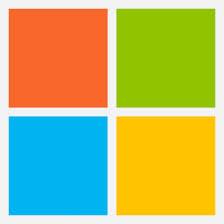 #WIBN Spotlight: Microsoft Canada @MicrosoftSMB_CA