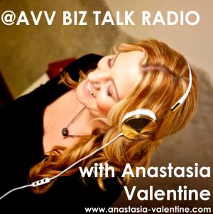 AVVBizTalkRadio