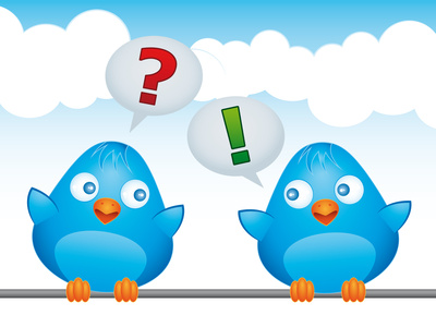 #WIBN Twitter Chat – tax and financial questions answered by @WatkinSBS